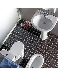 Aqva Barcelona Bathroom Suite - AQVA-LMK6011+LMK6013