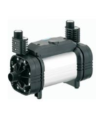 Bristan Hydropower Single Speed Shower Booster - HY PUMP50SS
