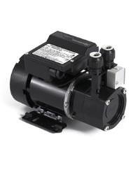 Vado Stuart Turner Showermate Standard Single Shower Pump 2.6 Bar