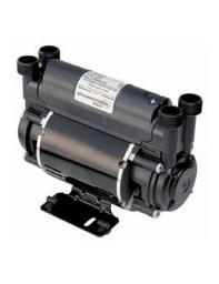 Vado Stuart Turner Showermate Eco Standard Twin Shower Pump 1.5 Bar