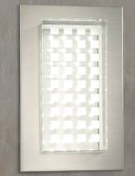 HIB LED Shower Enclosure Light - 5699