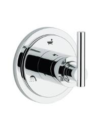 Grohe Spa Atrio 5 Way Diverter - 19134000