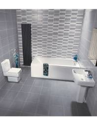 Balterley Jewel Bathroom Suite