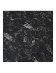 Balterley Black Slate Gloss Laminate Worktop 700mm - BYFWBSG7