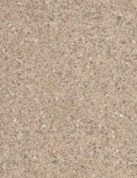 Balterley Taurus Sand Laminate Worktop 700mm - BYFWBATSG7