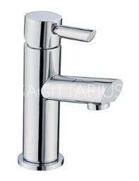Sagittarius Rocco Cloakroom Basin Mixer Tap - RO-307-C